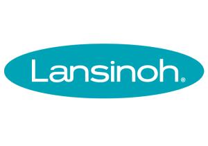 Présentation de la marque Lansinoh