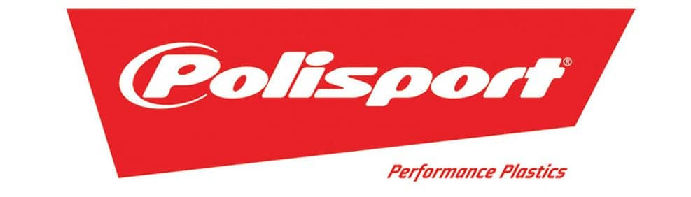 POLYSPORT logo